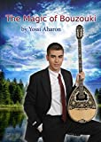 The Magic of Bouzouki (English Edition)
