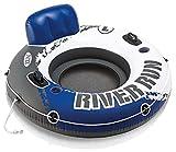Intex River Run I - Aufblasbarer Schwimmsessel -  135 cm