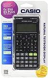 Casio FX-350ES Plus-2 Wissenschaftlicher Taschenrechner