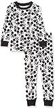 Amazon Essentials Jungen Disney Star Wars Marvel Snug-fit Cotton Pajamas Sleepwear Sets, 2-Piece...