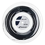Babolat Pro Last 200m 1.25mm Black Tennissaite