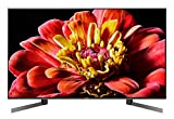 Sony KD-49XG9005 Bravia (49 Zoll, Full Array LED, 4K HDR Prozessor X1 Extreme, Android TV, X-tended...