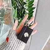 Neu Gd Dragon Peaceminusone X Fragment Daisy Wireless Bluetooth Headset Hlle Fr Apple Fr Airpods 1 2...