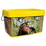 marstall Premium-Pferdefutter Bergwiesen-Mash, 1er Pack (1 x 5 kilograms)
