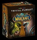 Trivial Pursuit World of Warcraft - Das Quiz rund um das beliebte Rollenspiel