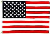 MM USA - XXL - Flagge/Fahne, 150 x 250 cm, wetterfest, mehrfarbig, 16210
