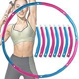 O-Kinee Fitnesskreis, Gewichtsverlust Schlankheits Kreis, Gymnastik Kreis abnehmbare...