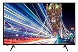 Techwood U50T52D 126 cm (50 Zoll) Fernseher (4K Ultra HD, HDR10, Triple Tuner, Smart TV, Prime...
