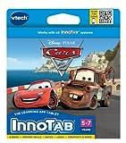 Innotab 230103 VTech Software: Cars 2, Multi