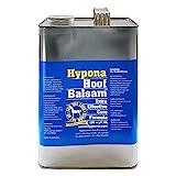 Hypona Huföl 3,78 Liter im Nachfüllkanister