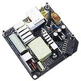 Shumo Neue Psu Netzteil Platine für 21,5 Zoll A1311 Ot8043 Adp-200Df 205W 2009 2010 2011 Jahr