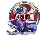 Intelligente Knete Super-Flip-Flop (Super-Skarabus) BPA- und glutenfrei