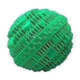 Applyvt Öko Waschball - Waschkugel Für Waschmaschine - Nachhaltig, Wiederverwendbar, Sustainable...