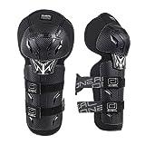 O'NEAL | Knieprotektor | Kinder | Motocross Enduro | Verstellbare & elastische Klettbänder, nach...