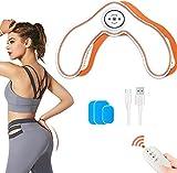 Po Trainer EMS Trainingsgerät zur gezielten Stimulation der Po Muskulatur, Muskelaufbau, EMS...