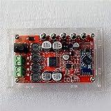 CLJ-LJ 1 Set 50W + 50W drahtlose Bluetooth 4.0 Audio Receiver Digital Verstärker-Brett VHI62 T50