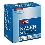 Wepa Nasensp�lsalz, 60X2.95 g