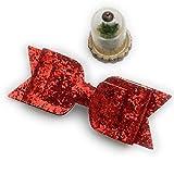 Kopfschmuck Haar-Werkzeug gemischte Materialien Clips Dekorationsnadeln einfach zu tragen beste...