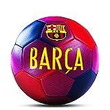 CNSTZX® Fußbälle Match, Training, Garten und Futsal Bälle, die Besten Fußball auf Dem Markt,...