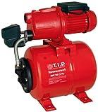 T.I.P. 31300 Hauswasserwerk HWW 900/25 Plus