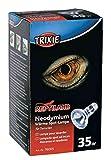 Trixie 76005 Neodymium Wärme-Spotlampe, ø 63 × 100 mm, 35 W