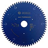 Bosch Professional Kreissägeblatt Expert for Multi Material (216 x 30 x 2,4 mm, 64 Zähne, Zubehör...