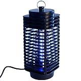Elektronische Kchen Moskito-Killer zylindrische USB Ultraschall-Elektronik Insecticide mit zwei...