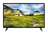 Telefunken XF32J111 32 Zoll Fernseher (Full HD, Triple Tuner) [Modelljahr 2021]