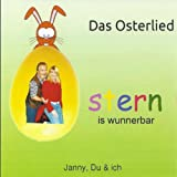 Das Osterlied