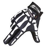 Fahrrad Handschuhe Herren Handschuhe Herren Touchscreen Trainings Handschuh Herren Fahrradhandschuhe...