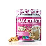 Rocka Nutrition Geschmackspulver SMACKTASTIC | Flavur Powder mit 8 Kcal pro Portion | Aroma Pulver...