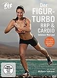 Fit for Fun - Der Figur-Turbo: BBP & Cardio