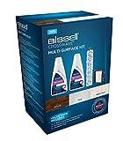 Bissell CrossWave Zubehör-Set Vorteilspack   Original 2 x 1 L Multi Surface-Reinigungsmittel...