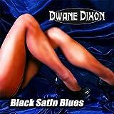 Black Satin Blues
