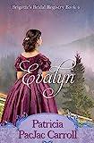Evalyn (Bridgette's Bridal Registry Book 4) (English Edition)