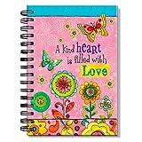 Divinity Boutique Tagebuch Heart N Hugs: Krankenschwester (24665)