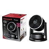 Honeywell HHF565BE4 Power TurboForce Heizlüfter & Ventilator