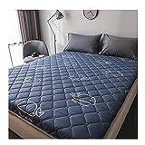 Jieqiong Tatami-Matratze,Starke warme Futon-Matratzen-Schlafauflage, japanische Komfort-tragbare...
