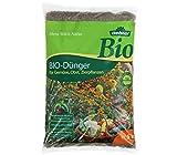 Dehner Bio Dnger, fr Gemse, Obst und Zierpflanzen, 5 kg, fr ca. 30 qm