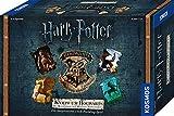 Kosmos Harry Potter - Kampf um Hogwarts Erweiterung - Die Monsterbox der Monster - Erweiterung zu...