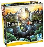 Queen Games 20252 - Rune Stones