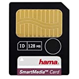 Hama SM 128 MB Smart Media Card