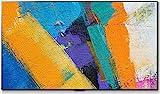 LG OLED77GX9LA 195 cm (77 Zoll) OLED Fernseher (4K, Dual Triple Tuner (DVB-T2/T,-C,-S2/S), Dolby...