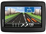 TomTom Start 20 M Europe Traffic Navigationsgerät (Free Lifetimes Maps, 11 cm (4,3 Zoll) Display,...