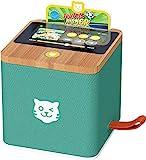 Tigermedia 1203 tigerbox - TOUCH Streaming-Box, Grün