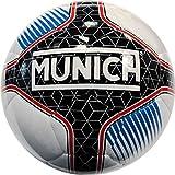 Munich Ball Hera 62 cm