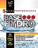 BASE Performance Hydro