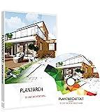 Plan7Architekt Expert 2019 - 3D CAD Hausplaner & Architektursoftware / Programm, einsetzbar als...