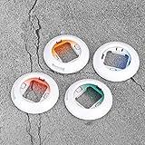 Natruss Blitzfilter, Kameraobjektiv, hochwertige tragbare Blitzfilter für die Heimarbeit mit der...