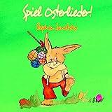 Spiel Osterlieder!